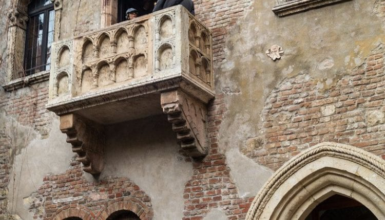 What to do in Verona in one day?