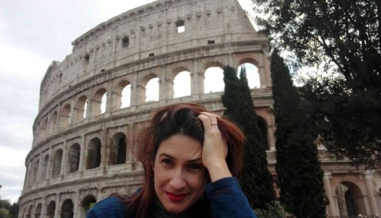 Qual é o melhor roteiro para ir pela primeira vez para Itália?