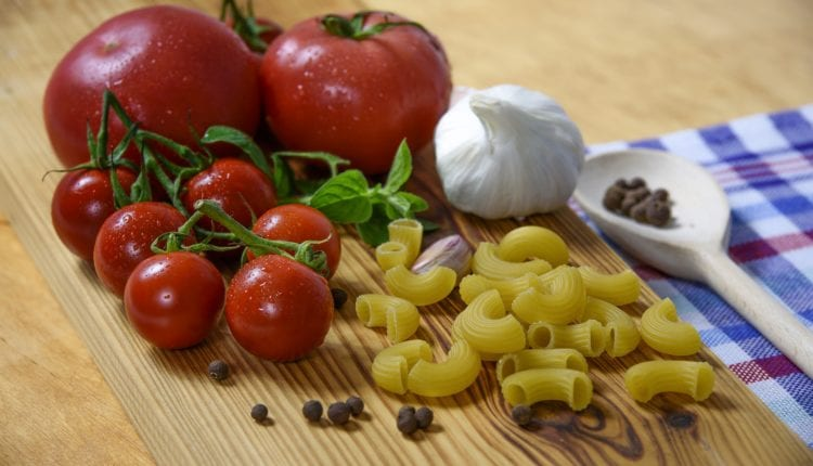 Shall we get to know the enogastronomy of Veneto?