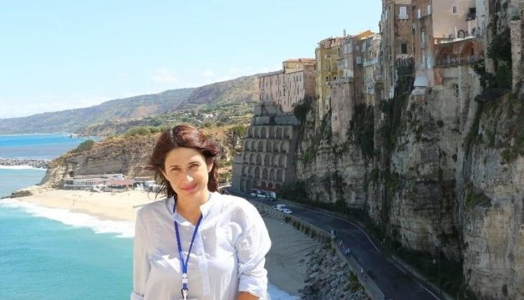 Hiring Specialized Consultancy in Travel to Italy: is it worth it?