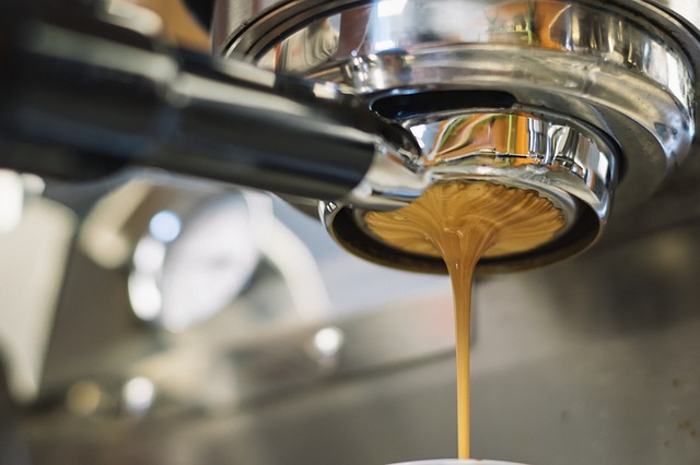 The best coffee shops in Rome?