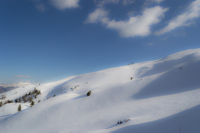 Where to ski in Tuscany?